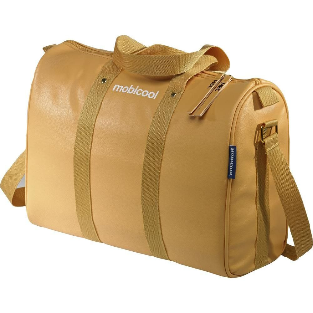 Сумка-холодильник Waeco  Icon 10 Coolbag Yellow
