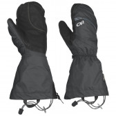 Варежки Outdoor Research Alti Mitts