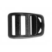 Застежка Deuter Ladder lock 25mm
