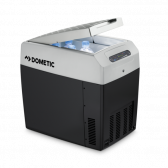 Холодильник Dometic TropiCool TCX21