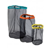 Мешок для вещей Sea to Summt Ultra Mesh Stuff Sack S 6.5L