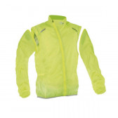 Куртка M-WAVE wind jacket
