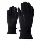 Перчатки Ziener Ibrana Touch black