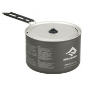 Кастрюля Sea To Summit Alpha Pot 2.7L