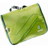 Сумочка Deuter Wash Center Lite I