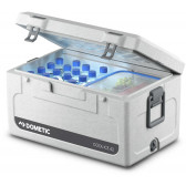 Холодильник Dometic Cool-Ice WCI-42