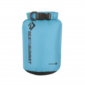 Гермомешок Sea to Summit Lightweight Dry Sack 2L