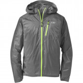 Куртка мужская Outdoor Research Helium II Jacket