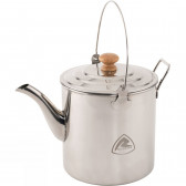 Чайник Robens White River Kettle 3 L