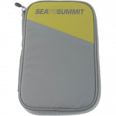 Кошелёк Sea To Summit RFID Travel Wallet M