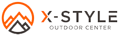 X-Style Outdoor Center
